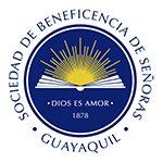 Sociedad de Beneficencia de Señoras de Guayaquil