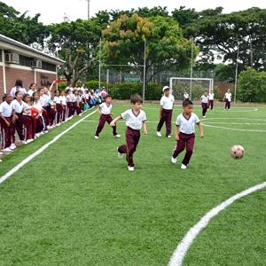 futbol-sq