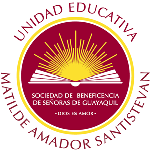 matilde-logo