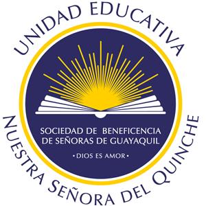 Quinche-logo