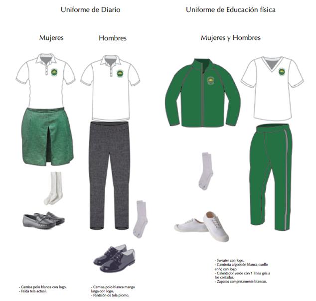 sf-uniforme
