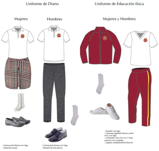 uniforme-mas