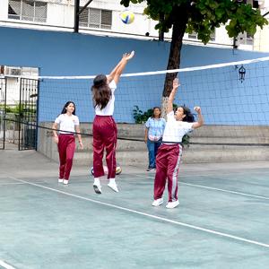 volley-sj